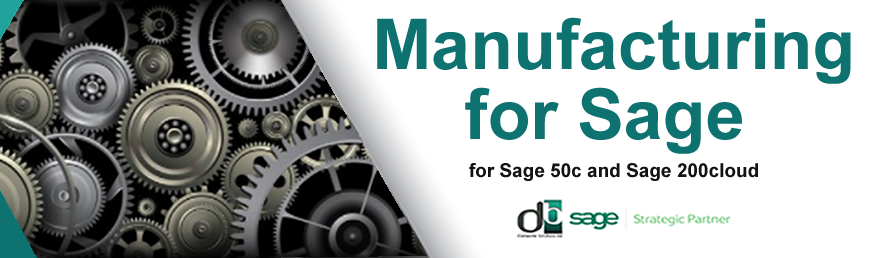 Manufacturing-for-Sage